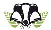 Badgers Kitchen-Brandon Marsh Nature Reserve